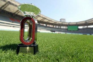Diamond League - Shanghai: cade Lavillenie, Gatlin vince i 100, Rudisha solo quinto negli 800
