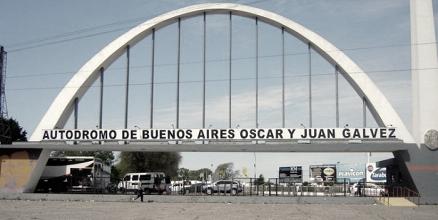 F1 - Verso un calendario sempre più vasto: Whiting esamina il circuito di Buenos Aires