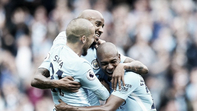 Premier League - Sarà il Tottenham il primo a fermare Guardiola?