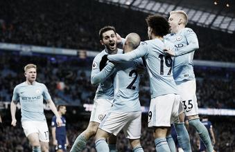 Premier League, per il Man City altro passo verso il titolo: Chelsea battuto 1-0