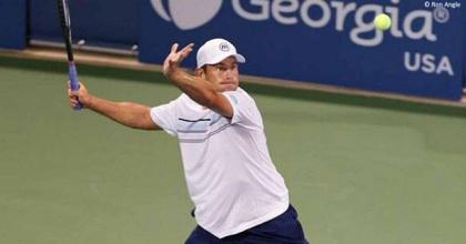 Roddick sort de sa retraite