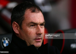 Clement challenges players to maintain good home form