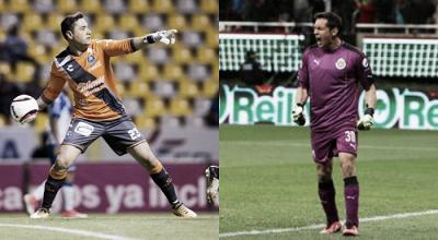 Cota vs Muñoz: Dualidad en el marco