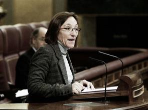 El BNG quiere que el Gobierno aclare la falta de control policial en el Atlético-Deportivo