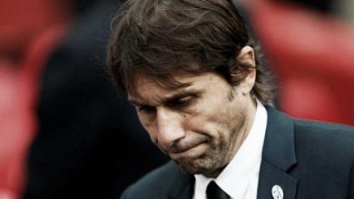 Premier League - Chelsea vs Manchester United, soprattutto Conte vs Mourinho