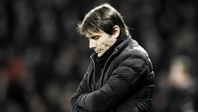 Chelsea, per Conte è crisi nera   www.premierlegue.com