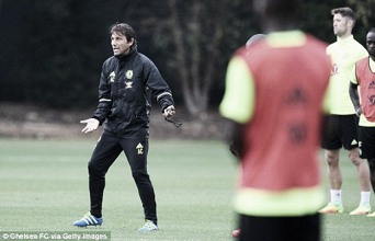 Watford win will build confidence, insists Conte