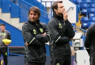 """Chelsea, Conte: """"Difficile vincere al primo anno in Premier. La Serie A? Mi manca"""""""