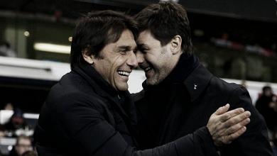 Premier League, a Wembley va in scena Tottenham-Chelsea