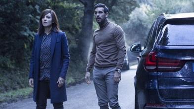 Dica Netflix | 'Um Contratempo', um suspense espanhol cheio de reviravoltas
