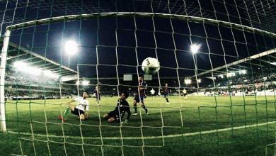 El Racing se enfrentará al Leioa en la primera eliminatoria de Copa