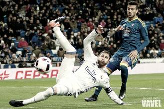 Resumen Real Madrid temporada 2016/17: la Copa del Rey, asignatura pendiente