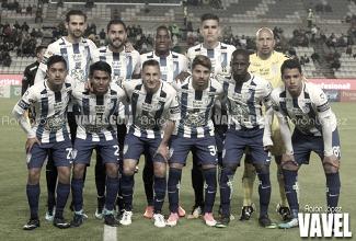 Lo bueno, lo malo y lo feo de la Copa MX