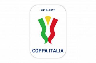 Coppa Italia - Il Pescara passa il turno: battuto il Mantova 3-2