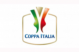 Coppa Italia - La Fiorentina ospita l'Atalanta per la semifinale d'andata