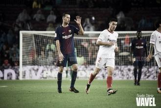 """Corchia: """"Tenemos que ganar los dos partidos con nuestra afición"""""""