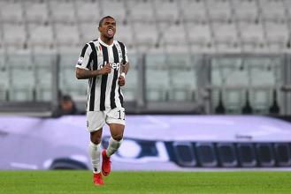 Serie A, Juve cinica! Battuto il Genoa all'Allianz Stadium (1-0)