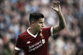 Coutinho entra em acordo com Barcelona, mas depende de liberação do Liverpool