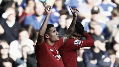 Profondo Blues: il Chelsea non sa più vincere. E' 3-1 Liverpool a Londra