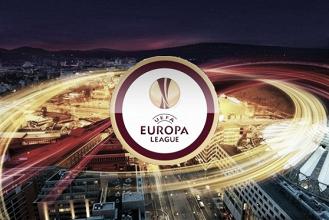 Liga Europa: Man. United cede empate, Ajax, Celta e Lyon ainda sonham