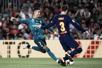 Real Madrid, il Trofeo Bernabeu occasione per i giovani e per rivedere Ronaldo