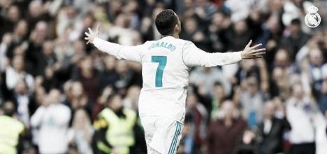 Liga - Furia Real, Siviglia battuto 5 a 0