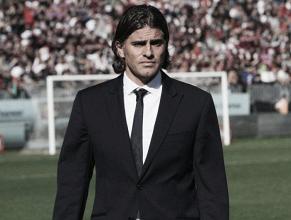 """Palermo, senti Diego Lopez: """"Per me tutte le gare sono un'ultima spiaggia"""""""