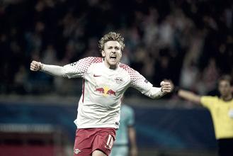 Champions League - In una partita imprevedibile, il Lipsia la spunta sul Porto (3-2)