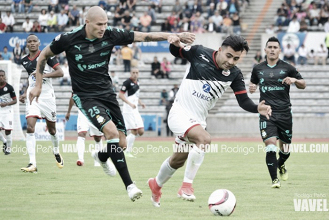 Agradable debut de Lobos BUAP en Liga MX