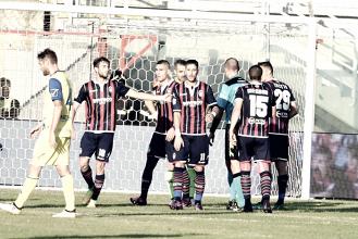 Serie A - Il Crotone ha pochi margini d'errore, il Chievo vuole avvicinarsi alle posizioni nobili