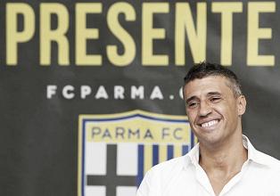 Recém-ascendido à segunda divisão italiana, Parma é vendido a investidores chineses