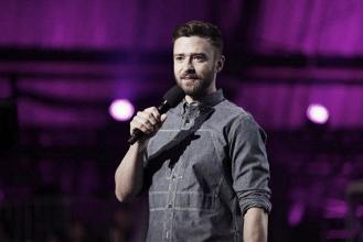 Justin Timberlake é confirmado no intervalo do Super Bowl 52