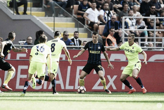Bologna: si fermano Krejci e Rizzo, le soluzioni di Donadoni per il match di Palermo