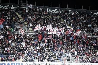 Cagliari - Spal, scontro salvezza alla Sardegna Arena