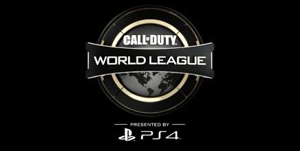 CWL Pro League S1 W5: Rise sigue imparable