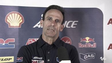 MotoGP, Alberto Puig pronto a sostituire Suppo