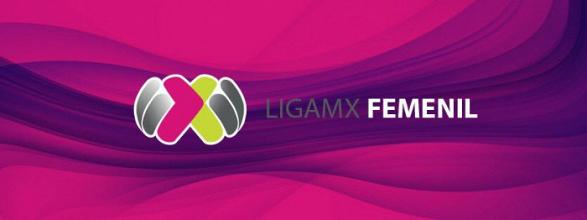 Liga MX Femenil ya es una realidad