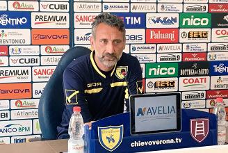 """D'Anna: """"Il Chievo si salva solo con una grande prestazione a Bologna"""""""