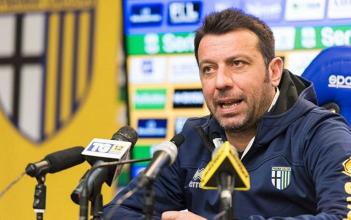 Spal-Parma, partita che profuma già di sfida salvezza