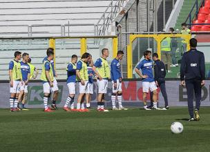 source photo: profilo Twitter Brescia Calcio