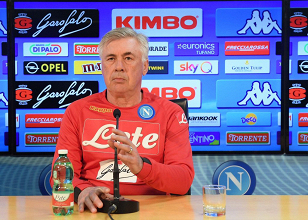 "<a href=""https://twitter.com/sscnapoli"">https://twitter.com/sscnapoli</a><br>"