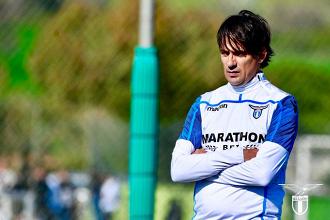 source photo: twitter SS Lazio