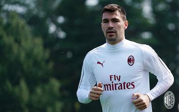 Serie A - Il Milan sfida il Parma nel lunch match pasquale: le probabili formazioni
