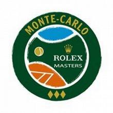 ATP Montecarlo day 1 - Fuori Fabbiano e Berrettini
