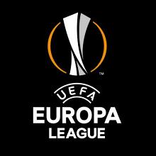 Europa League - Cosa cambia con la vittoria della Lazio di ieri sera