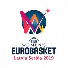 EuroBasket femminile 2019 day 2- Staccano il pass Francia e Spagna. La Serbia passa con fatica