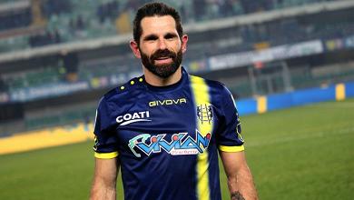 source photo: twitter Chievo Verona