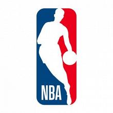NBA Free Agency: Durant e Irving ai Nets, D'Angelo ai Warriors