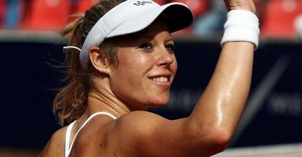 WTA - A Strasburgo tocca alla Giorgi, il programma di Norimberga