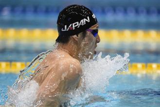 Nuoto - Tokyo, Japan Open: la rana di Peaty, Guy e Proud, il talento della Ikee, i misti di Seto